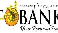 Tashi Bank